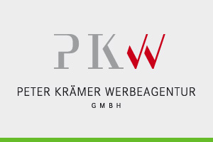 kunde_pkw