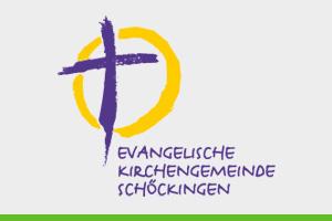 Ev. Kirchengemeinde Schöckingen