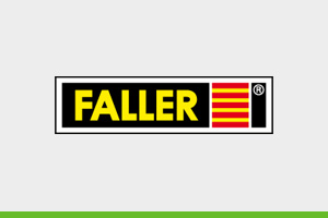Gebr. FALLER GmbH