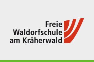 Frei Waldorfschule am Kräherwald