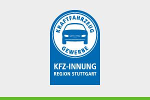 Innung des Kraftfahrzeuggewerbes Region Stuttgart