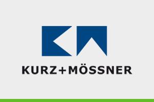 kunde_kurzmoessner