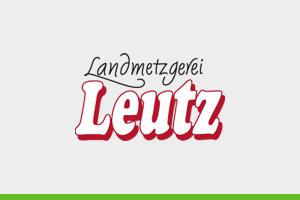 kunde_leutz