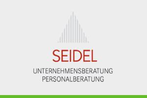 kunde_seidel