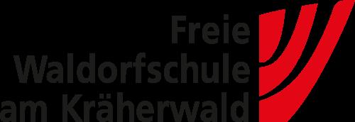 fkws_500