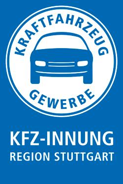 kfzi_250
