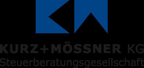 kurzmoessner_500
