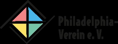 philadelphia_500