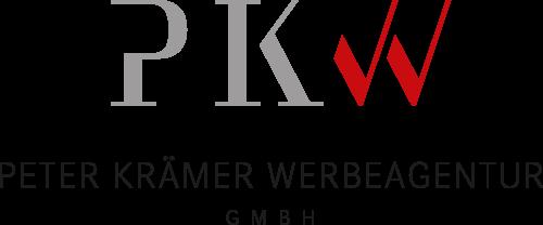 pkw_500